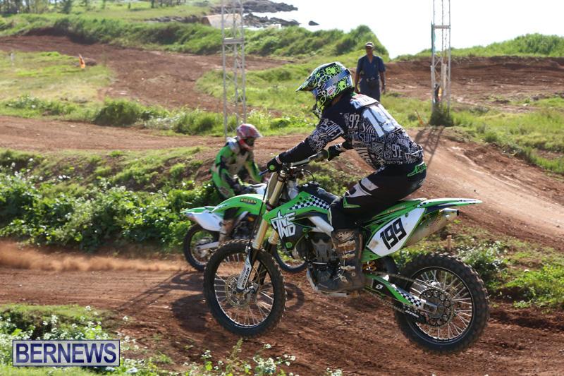 Motorcross-Bermuda-January-1-2015-24