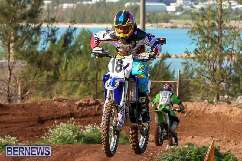 Motorcross-Bermuda-January-1-2015-25