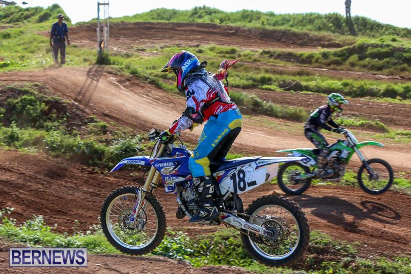 Motorcross-Bermuda-January-1-2015-26