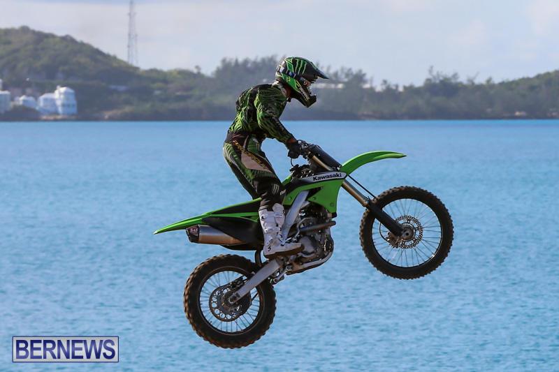 Motorcross-Bermuda-January-1-2015-27