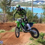 Motorcross Bermuda, January 1 2015 (28)