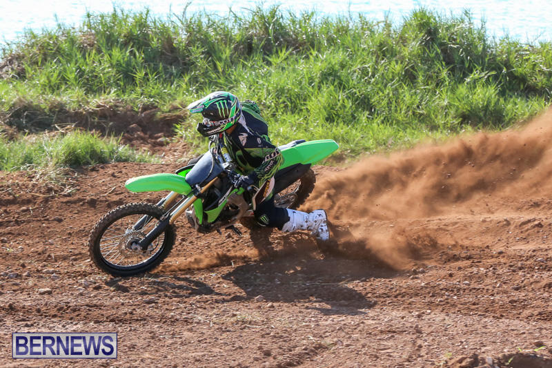 Motorcross-Bermuda-January-1-2015-30