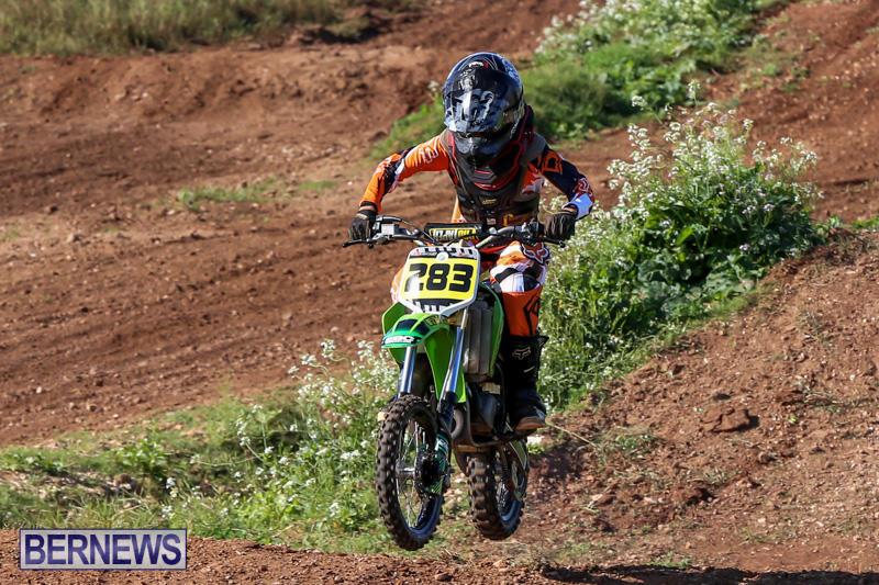 Motorcross-Bermuda-January-1-2015-31
