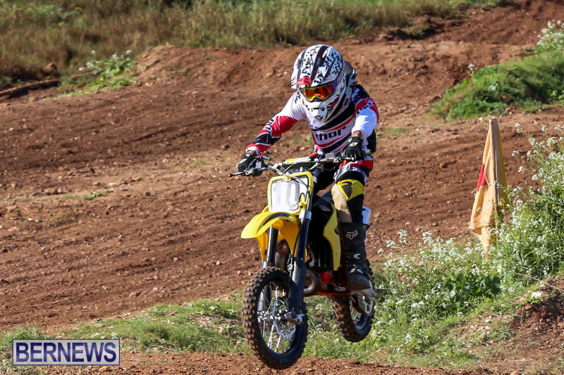 Motorcross-Bermuda-January-1-2015-32