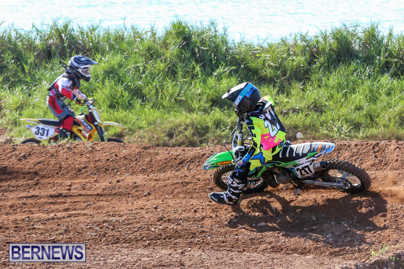 Motorcross-Bermuda-January-1-2015-36