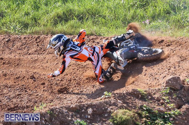 Motorcross-Bermuda-January-1-2015-37