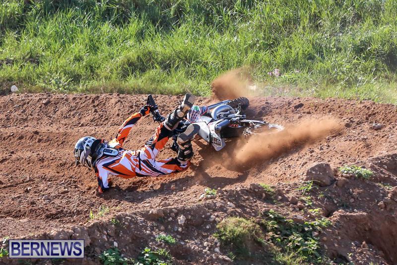 Motorcross-Bermuda-January-1-2015-38