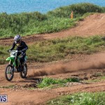 Motorcross Bermuda, January 1 2015 (4)