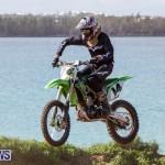 Motorcross Bermuda, January 1 2015 (5)