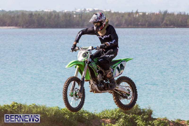 Motorcross-Bermuda-January-1-2015-5