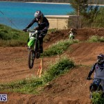 Motorcross Bermuda, January 1 2015 (7)
