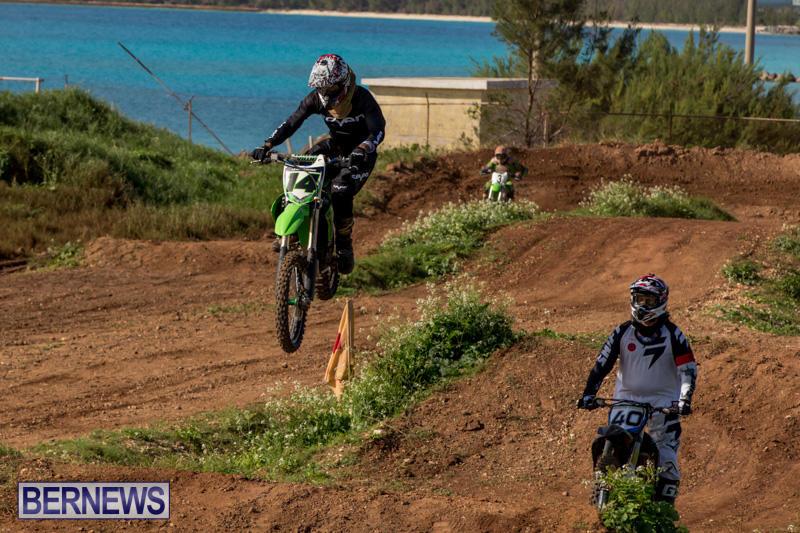 Motorcross-Bermuda-January-1-2015-7