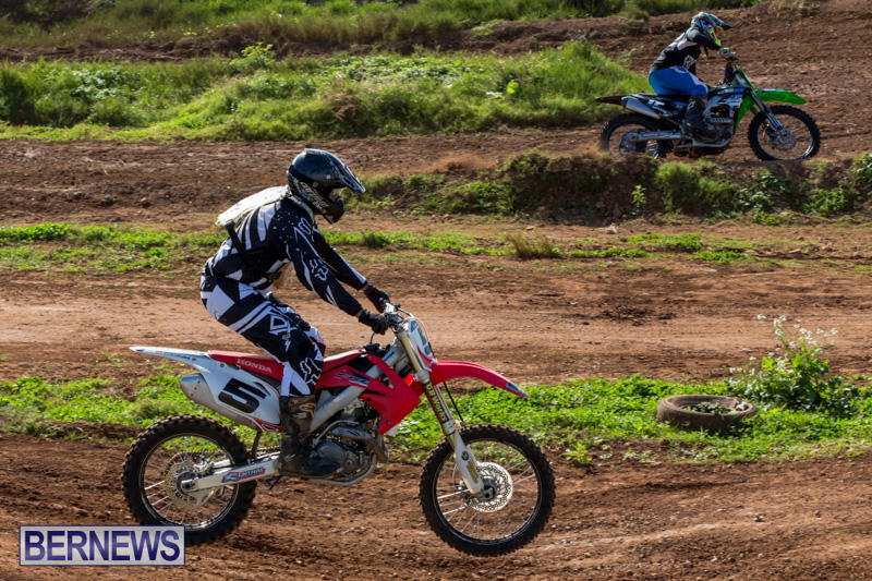 Motorcross-Bermuda-January-1-2015-9