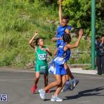 Netball Bermuda, January 17 2015-35