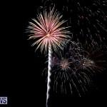 New Years Eve Fireworks Bermuda, December 31 2014-14