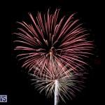 New Years Eve Fireworks Bermuda, December 31 2014-30