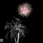New Years Eve Fireworks Bermuda, December 31 2014-36 (1)