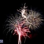 New Years Eve Fireworks Bermuda, December 31 2014-36 (3)