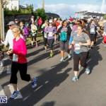 Race Weekend 10K Bermuda, January 17 2015-101