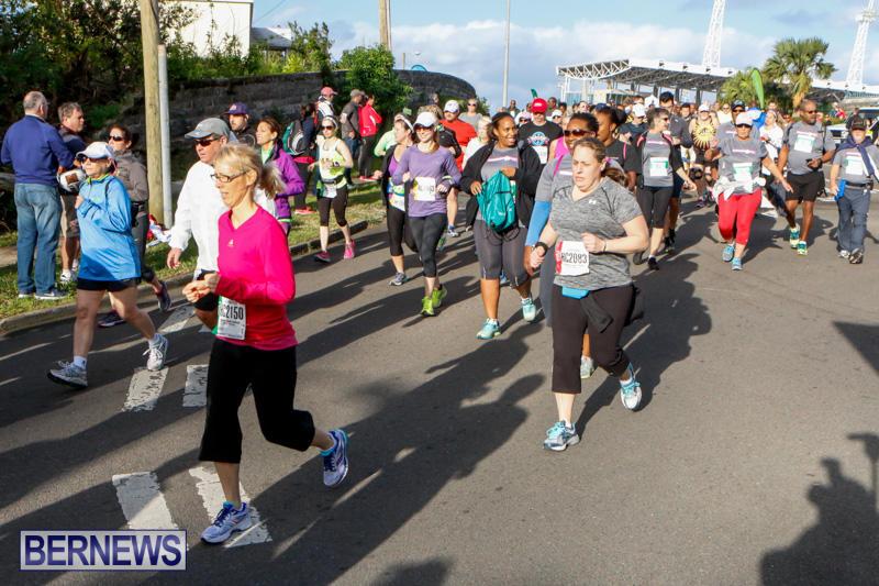 Race-Weekend-10K-Bermuda-January-17-2015-101