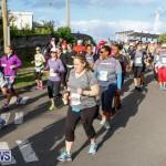 Race Weekend 10K Bermuda, January 17 2015-102