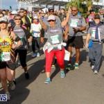 Race Weekend 10K Bermuda, January 17 2015-104