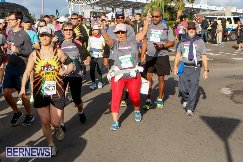 Race-Weekend-10K-Bermuda-January-17-2015-104