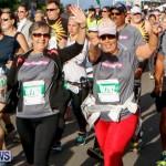 Race Weekend 10K Bermuda, January 17 2015-105