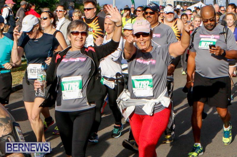 Race-Weekend-10K-Bermuda-January-17-2015-105