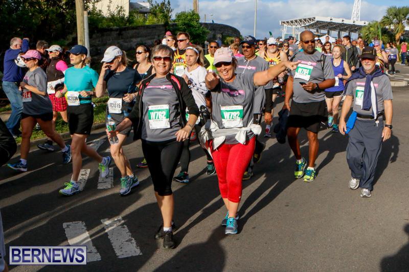 Race-Weekend-10K-Bermuda-January-17-2015-107