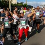 Race Weekend 10K Bermuda, January 17 2015-108