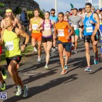 Race Weekend 10K Bermuda, January 17 2015-11