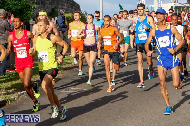 Race-Weekend-10K-Bermuda-January-17-2015-11