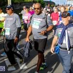 Race Weekend 10K Bermuda, January 17 2015-110