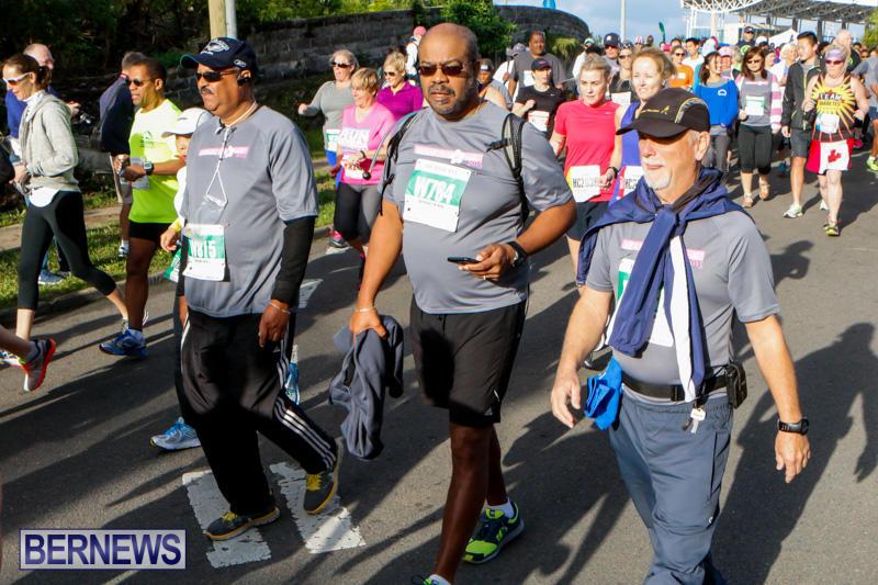Race-Weekend-10K-Bermuda-January-17-2015-110