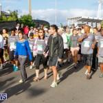 Race Weekend 10K Bermuda, January 17 2015-112