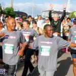 Race Weekend 10K Bermuda, January 17 2015-113