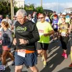 Race Weekend 10K Bermuda, January 17 2015-114