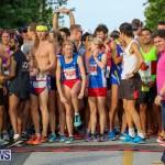 Race Weekend 10K Bermuda, January 17 2015-116