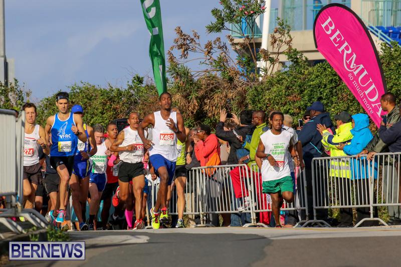 Race-Weekend-10K-Bermuda-January-17-2015-117