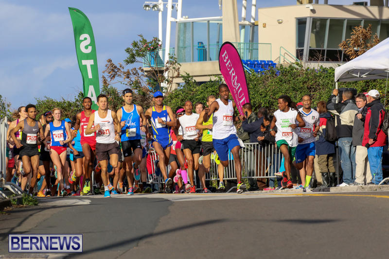 Race-Weekend-10K-Bermuda-January-17-2015-118