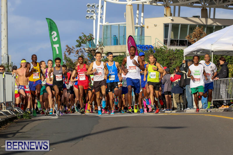 Race-Weekend-10K-Bermuda-January-17-2015-119