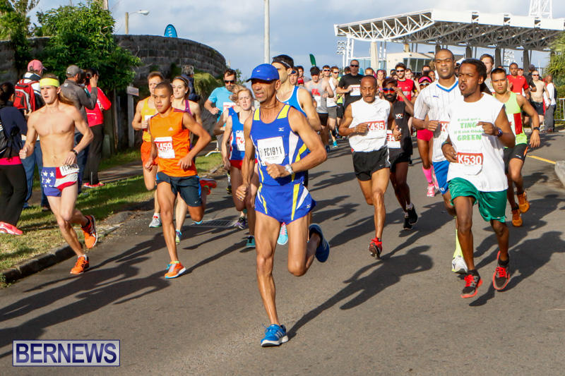 Race-Weekend-10K-Bermuda-January-17-2015-12