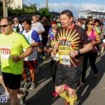 Race Weekend 10K Bermuda, January 17 2015-122