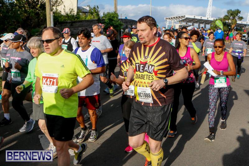 Race-Weekend-10K-Bermuda-January-17-2015-122