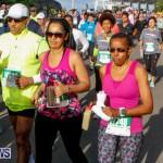 Race Weekend 10K Bermuda, January 17 2015-123