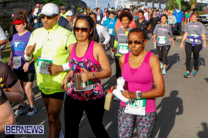 Race-Weekend-10K-Bermuda-January-17-2015-123