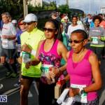 Race Weekend 10K Bermuda, January 17 2015-124