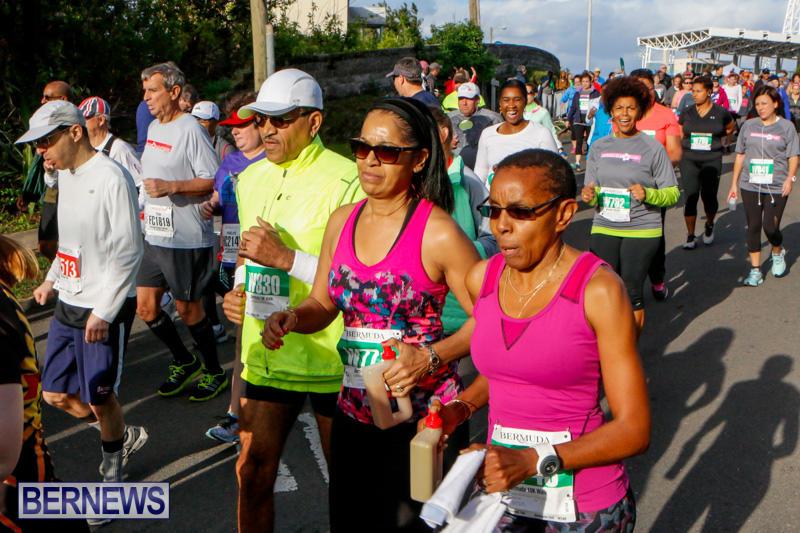 Race-Weekend-10K-Bermuda-January-17-2015-124