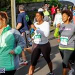 Race Weekend 10K Bermuda, January 17 2015-125